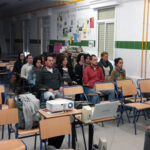 Mindfulness-para-el-aula-Fundacion-Cepaim-en-Lepe