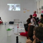 Servicio-Discriminacion-Fundacion-Cepaim-Sevilla