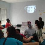 Sesion-Fundacion-Sevilla-Serv-Discriminacion