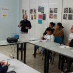 Sesion-situacion-informativa-Fundacion-Cepaim-Sevilla