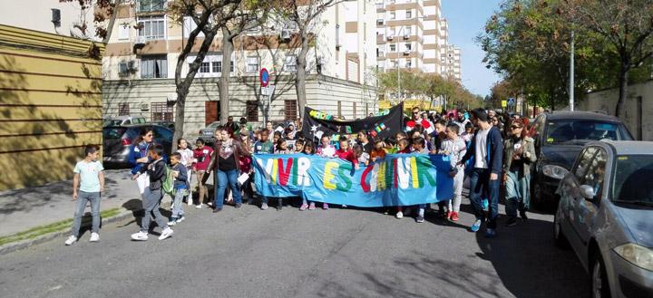 Vivir-en-convivir-Fundacion-Cepaim-Sevilla-21M
