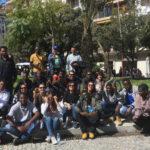 fundacion-Cepaim-en-Valencia-Visita-Fallas-2017