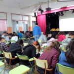 sensibilizacion-con-jovenes-en-Fundacion-Cepaim---Sevilla-Macarena