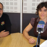 Alzira-Intercultural-Fundacion-Cepaim-Abril-2017