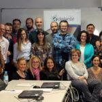 Asistentes-Formacion-Igualdad-Fundacion-DFA-Y-Fundacion-Cepaim-en-Zaragoza
