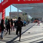 Avituallamiento-Fundacion-Cepaim-en-Murcia-Carrera-Solidaria