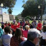 Clases-de-Zumba-ConVive-barrio-Fundacion-Cepaim-en-Cartagena