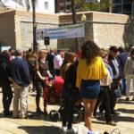Convive-en-el-Barrio-Fundacion-Cepaim-en-Cartagena