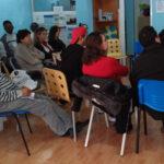 Empleo-Fundacion-Cepaim-Sevilla-Macarena