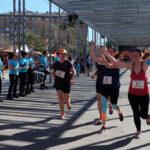 Entrada-II---Carrera-Solidaria-Fundacion-Cepaim-en-Murcia