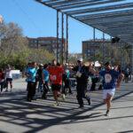 Entrada-III-Carrera-Solidaria-fundacion-Cepaim-Murcia