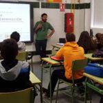 Fundacion-Cepaim-Stop-Discriminacion-IES-El-Sur-de-Lepe