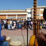 Lepe-Triada-Cultural-Fundacion-Cepaim