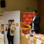 Luis-participante-XSolidaria-Presentacion-Murcia