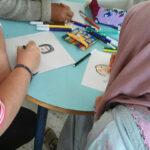 Mujeres-Salir-Adelante-Fundacion-Cepaim-Lepe-Huelva