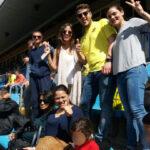 Participantes-Acogida-y-PI-Fundacion-Cepaim-en-Valencia-en-partido-Villareal