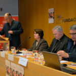 Pilar-Presentacion-XSolidaria-en-Murcia
