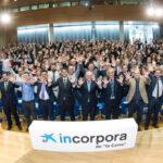 Premios-Incorpora-Region-de-Murcia