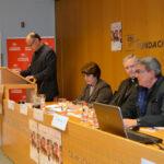 Presentacion-Diego-XSolidaria-Murcia