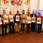Presentacion-X-Solidaria-Fundacion-Cepaim-Cartagena
