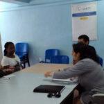 Sesion-info-Vivienda-Fundacion-Cepaim-Sevilla-1