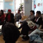 Sesion-informativa-empleo-Fundacion-Cepaim-Sevilla-Macarena