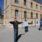 Sesion-taller-musicoterapia-Fundacion-Cepaim-en-Teruel