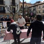 Sorianos-solidarios-Paella-Fundacion-Cepaim