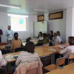 Taller-Fundacion-Cepaim-Valencia-foro-emplea-alcasser