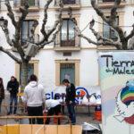 Tierra-Sin-Males-fundacion-Cepaim-en-Soria-paella