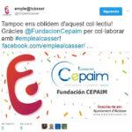 Twitter-participacion-Fundacion-Cepaim