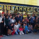 Villarreal-Visita-Fundacion-Cepaim-Valencia