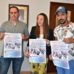 presentacion-danza-sin-fronteras-Lepe-Huelva