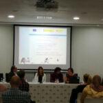 Adelante-Ceuta-Presentacion-Bakea-Fundacion-Cepaim