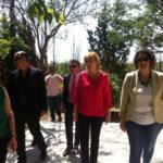 Albergue-Los-Melendres-TP-Visita-mayo-Fundacion-Cepaim
