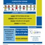 Escuela-de-Verano-fundacion-Cepaim-en-Lepe-web