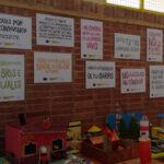Expo-fotografica-estereotipos-Fundacion-Cepaim-CONVIVE-Cartagena
