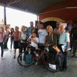 Familia-Octaviano-Fundacion-Cepaim-en-Murcia-Salida-Reto-Dakar