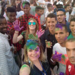 Fiesta-Holi-en-El-Ejido-Fundacion-Cepaim