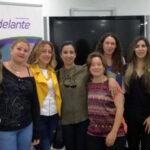 Foto-de-familia-Fundacion-Cepaim-Ceuta-Presentacion-Programa-Adelante