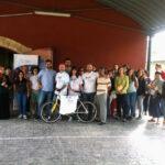Fundacion-Cepaim-Murcia-Reto-Dakar