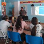 Fundacion-Cepaim-Sevilla-Macarena-Primeros-Auxilios