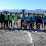 Fundacion-Cepaim-en-Nijar-futbol-convivencia-asentamientos