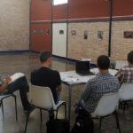 Jornada-de-trabajo-proyecto-EPI-Fundacion-Cepaim-en-La-Estacion