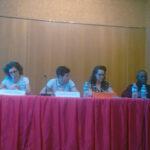 Mesa-experiencias-y-conocimientos-2-Fundacion-Cepaim-en-Murcia-Dia-de-Africa