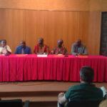 Mesa1experiencias-y-conocimientos-Dia-de-Africa-Fundacion-Cepaim-en-Murcia