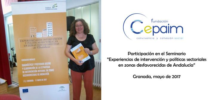 Participacion-Seminario-Granada-politicas-intervencion