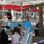 Participamos-en-la-jornada-familias-Fundacion-Cepaim-en-Murcia