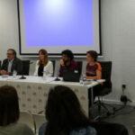 Presentacion-Programa-Adelante-Fundacion-Cepaim-Ceuta