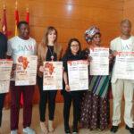 Rueda-de-Prensa-Presentacion-Dia-de-Africa